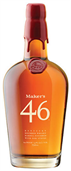 Maker's Mark Bourbon 46 New Expression